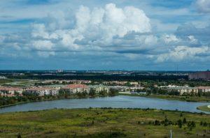 ¿En qué parte de Florida es mejor para vivir?