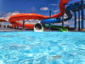 Cosas que hacer en Florida para residentes y turistas