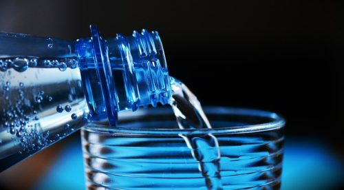 Alkaline Water: Good or Bad for our Health?