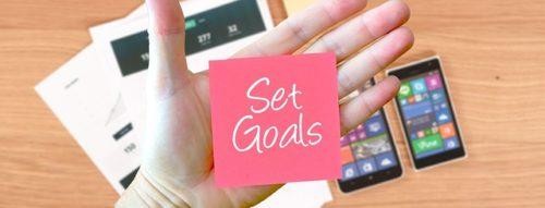goals, business, latinos, marketing, central florida