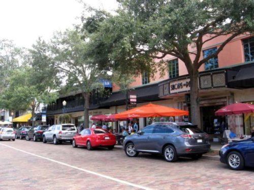 Orlando-Lifestyles-outside-dining-1024x768-min