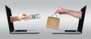 ¿Cómo Ganar dinero en línea en Amazon?