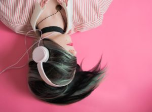 The Effect of Music on Us