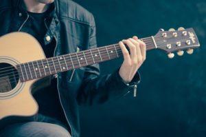 El Efecto de la Música en Nosotros