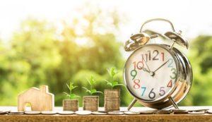 Qué podemos hacer para ahorrar dinero