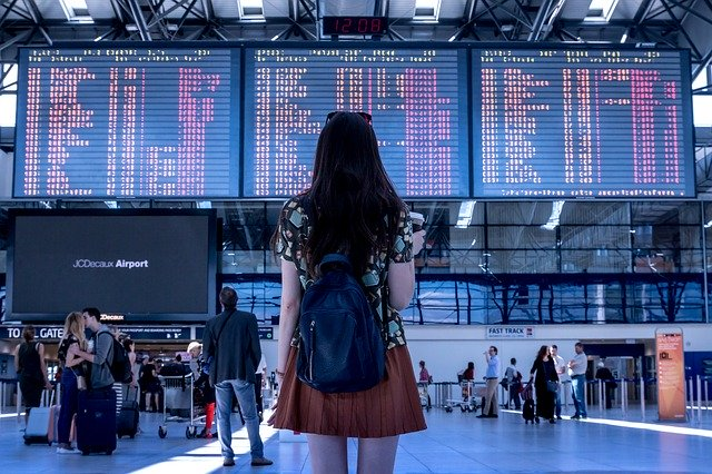 Traveler's health: Precautions we should take before traveling