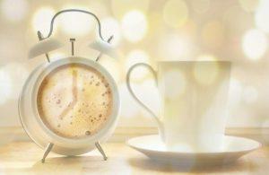 ¿Cómo afecta exactamente el café a tu cerebro?