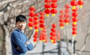 Coronavirus: Why are people attacking Chinese people??