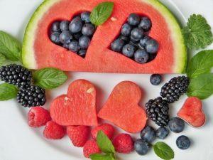 ¿El Exceso De Azúcar Afecta El Sistema Inmunitario?