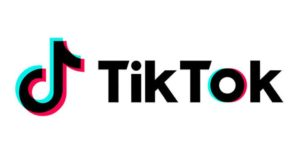 TikTok's popularity is growing very fast