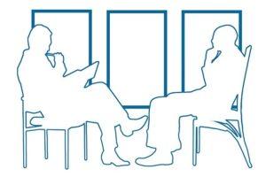 Consejos y Tips Para Una Entrevista De Trabajo Exitosa