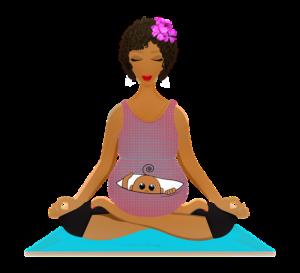 Estrés y embarazo: 9 consejos para las latinas sobre como manejarlo