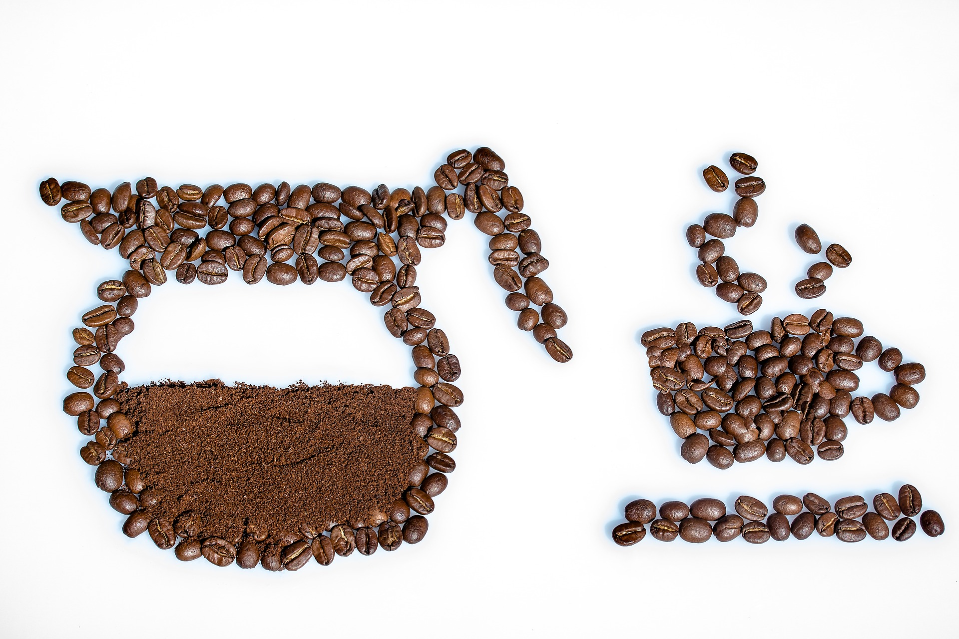 How exactly does coffee affect your brain?