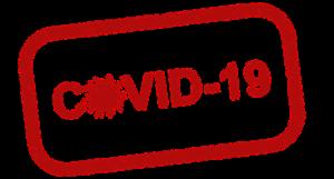 Razones para no entrar en panico por el coronavirus COVID-19