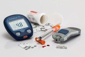 ¿Puede la dieta Ceto ayudar a las personas con diabetes?