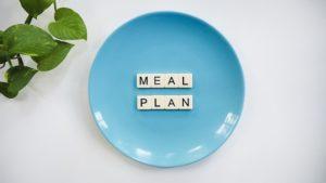 Keto Diet Betzy's Blog
