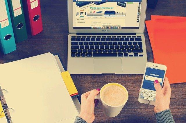 Consejos para usar las redes sociales de manera efectiva