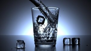 What you should know about drinking water