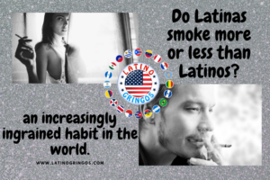Do-Latinas-smoke-more-or-less-than-