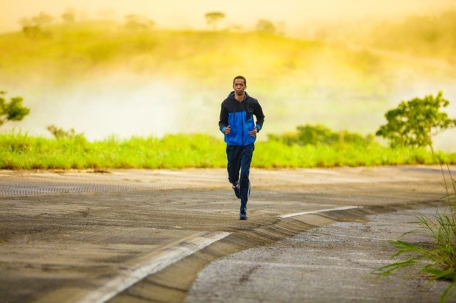 How important are cardio activities for your health.
