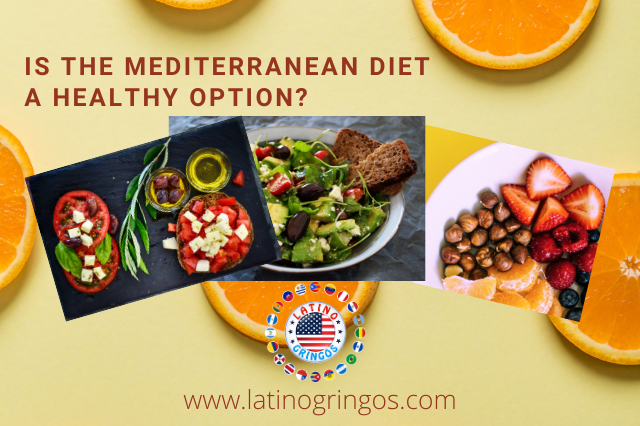 Is-the-mediterranean-dieta-healthy-choice