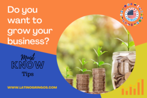 Do You Want To Grow Your Business